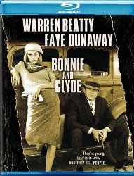 cover Bonnie and Clyde