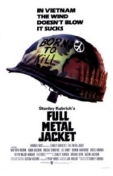 cover Full Metal Jacket
